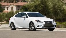 2019 lexus is 300 awd colors release date changes price