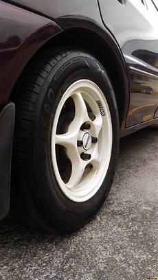 mitsubishi lancer 1999 car for sale metro manila mitsubishi lancer 1999 car for sale metro manila