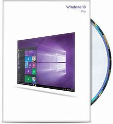 Windows 10 Kaufen Media Markt - windows 10 pro 64 bit inkl dvd und coa g 252 nstig kaufen