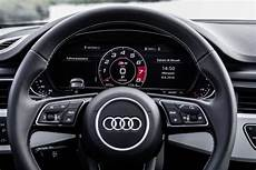 drive 2017 audi a5 and s5