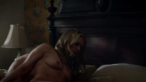 Nudecelebvideo