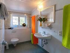 Hotel Alpensonne Bad Wiessee - hotel alpensonne deutschland bad wiessee booking