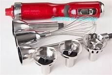 pourquoi j aime le mixeur plongeant sans fil kitchen aid