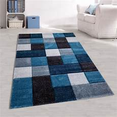 teppich jugendzimmer teppich jugendzimmer blau mariaogtoratle
