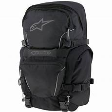 Sac 224 Dos Backpack 25 Alpinestars Moto Dafy Moto