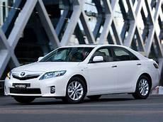 download car manuals pdf free 2010 toyota avalon lane departure warning download free 2010 toyota camry brochure pdf filecrew