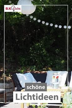 Tipps F 252 R Die Gartendeko So Wird 180 S Perfekt Einfach