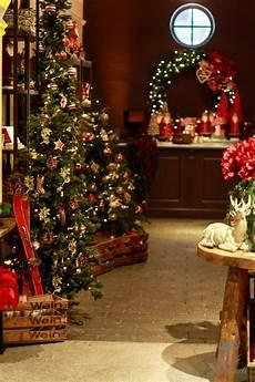 Haus Der Guten Dinge Fellbach - weihnachten im haus der guten dinge mack fellbach