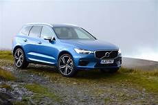 volvo xc60 t8 engine review greencarguide co uk