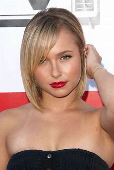 40 short haircuts for faces trending in march 2020