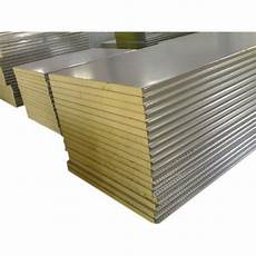building thermal insulation sheet low temperature