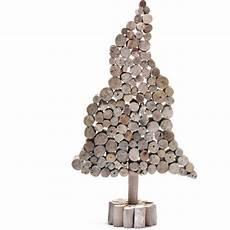 Malvorlagen Tannenbaum Selber Machen Tannenbaum Aus Korkz 228 Pfen K 246 Nnte Gut Auch Selber