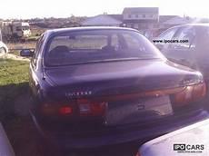 old car repair manuals 1997 hyundai sonata head up display 1996 hyundai sonata 2 0 gls car photo and specs