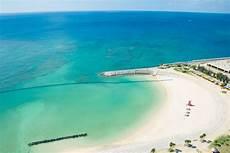 Malvorlagen Urlaub Strand Japan 完全版 沖縄といえばここ 沖縄県で一度は訪れたいおすすめ観光スポット27選 Retrip リトリップ