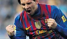 Gambar Messi Terbaru Foto Foto Messi Terbaik Pemain Bola