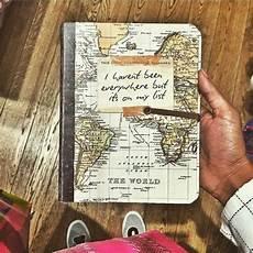 comment faire un carnet de voyage id 233 es inspirantes en 60