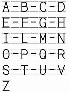 lettere alfabeto in corsivo maiuscolo pregrafia alfabeto corsivo maiuscolo