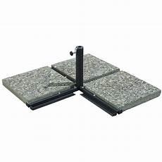 pied en croix 224 lester pied en croix gris leroy merlin