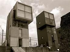 architect tadao ando hello architect