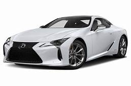 Lexus LC 500h Coupe Models Price Specs Reviews  Carscom