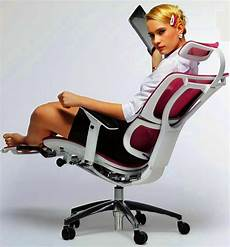 ergonomic home office furniture best ergonomic office chairs 2015 ergonomic office chair