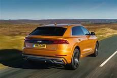 Audi Q8 50 Tdi - audi q8 50 tdi quattro s line 5dr tiptronic leasing deals