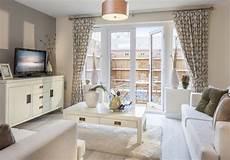 New Build Home Decor Ideas by David Wilson Homes Newbury Fantastic Interior Design