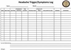 headache trigger 21st century oak lawn chiropractic