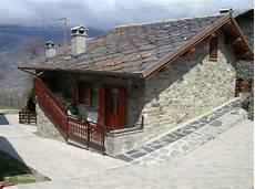 casa vacanze in montagna affitto casa vacanze montagna
