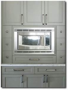 gray green cabinet paint color cottage kitchen benjamin gettysburg gray hc 107