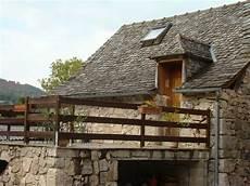 chambre d hote aveyron dans ferme ferme le batt 233 dou golinhac chambre d h 244 tes tourisme