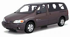how to work on cars 2000 pontiac montana interior lighting 2000 pontiac montana m16 4dr extended passenger van information