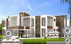 kerala model house plan and elevation kerala model house plan and elevation 90 double floor
