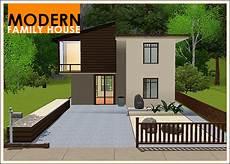 3 familienhaus modern leomo s modern family house