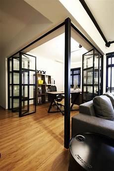 pin by zhenni li on interior design pinterest doors