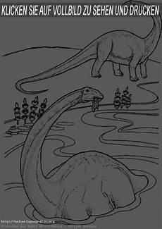 Ausmalbilder Dinosaurier Langhals Malvorlagen Dinosaurier 2 Malvorlagen Gratis
