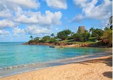 antigua vacations vacation to antigua and barbuda