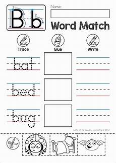 149 best letter of the week images pinterest letter of the week phonics and letter worksheets