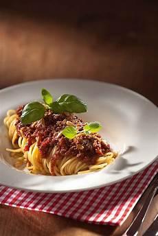 Attila Hildmann Rezepte - vegane spaghetti bolognese attila hildmann essen
