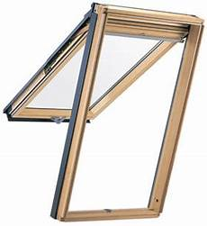 velux gpl m08 skylights for less