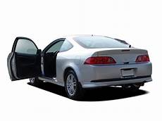 acura rsx reviews research new used models motor trend