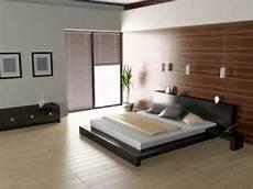 bedroom flooring ideas bedroom flooring ideas