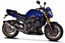 avis assurance moto motorcycle insurance assurance moto yamaha avis