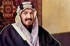 regno ottomano 20 maggio 1927 l inghilterra riconosce il regno saudita
