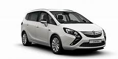 Opel Autohaus Louis Dresen Gmbh Pkw Modelle