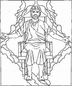 malvorlage religion malvorlagen 1