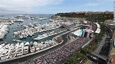 formel 1 monaco formula 1 top 5 greatest races monaco grand prix