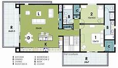 ultra modern house floor plans ultra modern live work house plan 61custom