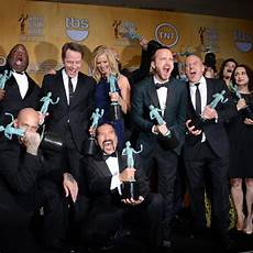 Sag Awards 2014 Un Acteur De 171 Breaking Bad 187 Fait Le