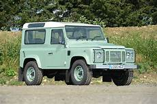 Defender Land Rover - rowan atkinson s land rover defender
